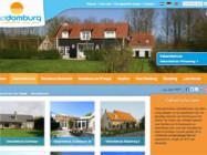 Website Ontwikkeling Baddomburg2