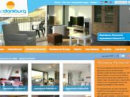 Website Ontwikkeling Baddomburg3