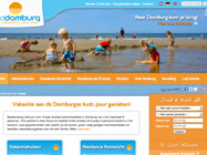Website Ontwikkeling Baddomburg4