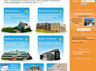 Website Ontwikkeling Baddomburg5