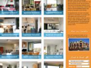Website Ontwikkeling Baddomburg6