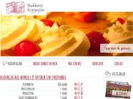 Website Ontwikkeling Bakkerij Koppejan Meliskerke2