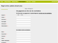 Webdesign Basis Uitvaart Zeeland4