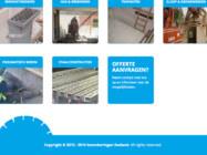 Webdevelopment Betonboringen Zeeland3