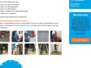 Webdevelopment Betonboringen Zeeland14