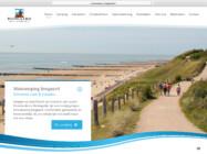 01Internetbureau Zeeland Elloro Website Boogaard