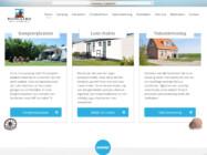 02Internetbureau Zeeland Elloro Website Boogaard