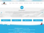 03Internetbureau Zeeland Elloro Website Boogaard
