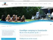 04Internetbureau Zeeland Elloro Website Boogaard