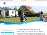 05Internetbureau Zeeland Elloro Website Boogaard