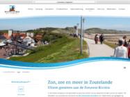 06Internetbureau Zeeland Elloro Website Boogaard