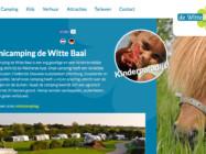 1Webdesign Online Marketing Zeeland