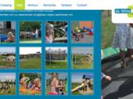 2Webdesign Online Marketing Zeeland