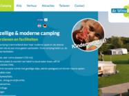 3Webdesign Online Marketing Zeeland
