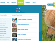 4Webdesign Online Marketing Zeeland
