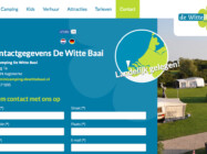 5Webdesign Online Marketing Zeeland