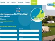 5Webdesign Online Marketing Zeeland