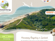 Waayenburg Website Laten Maken Zeeland1