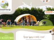 Waayenburg Website Laten Maken Zeeland2