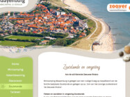 Waayenburg Website Laten Maken Zeeland3
