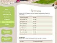 Waayenburg Website Laten Maken Zeeland4
