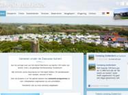 Website Ontwikkeling Camping Zuiderduin1 Westkapelle