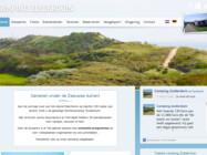 Website Ontwikkeling Camping Zuiderduin3 Westkapelle