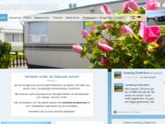 Website Ontwikkeling Camping Zuiderduin4 Westkapelle