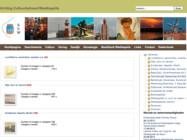 Website Ontwikkeling Stichting Cultuurbehoud Westkapelle1