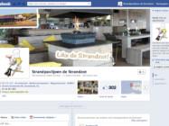 Website Ontwikkeling Strandpaviljoen De Strandzot Zoutelande Zeeland4