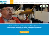 Website Ontwikkeling Zeeuwse Uitdaging1