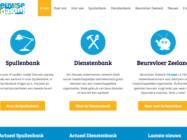 Website Ontwikkeling Zeeuwse Uitdaging2