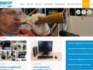 Website Ontwikkeling Zeeuwse Uitdaging3