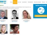 Website Ontwikkeling Zeeuwse Uitdaging6