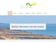 Website Ontwikkeling Zomerlust0