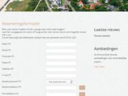 Website Ontwikkeling Zomerlust5