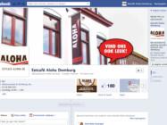 Website Ontwikkeling Eetcafe Aloha Domburg5