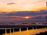 Fotografie Zeeland8