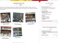 Website Ontwikkeling Freesie Bloemkado Koudekerke2