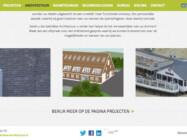Webdesign Zeeland Gabrielse