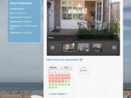 Website Ontwikkeling Golvenzang Appartementen Domburg3