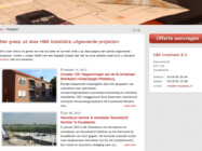 Website Ontwikkeling Hr Installatie Koudekerke3