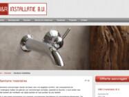 Website Ontwikkeling Hr Installatie Koudekerke4