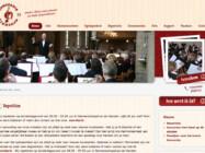 Website Ontwikkeling Harmonie Concordia Ginneken2