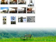 Website Ontwikkeling Jobse Uitvaart Middelburg Zeeland3