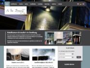 1Hotel Webdesign2