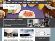 Webdesign Hotel2
