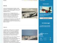 Webdesign Villa2