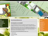 Website Ontwikkeling Hoveniersbedrijf Minderhoud Domburg
