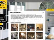 Website Ontwikkeling Hubo1